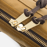 Сумка Filson Tablet Briefcase Tan фото- 4