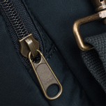 Сумка Fjallraven Greenland Briefcase Dark Navy фото- 8