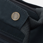 Сумка Fjallraven Greenland Briefcase Dark Navy фото- 10