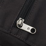 Сумка Fjallraven Numbers Foldsack No.2 Dark Grey фото- 7