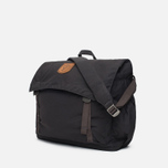 Сумка Fjallraven Numbers Foldsack No.2 Dark Grey фото- 1