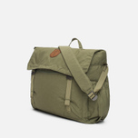 Сумка Fjallraven Numbers Foldsack No.2 Green фото- 1
