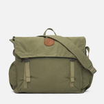 Сумка Fjallraven Numbers Foldsack No.2 Green фото- 0