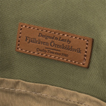 Сумка Fjallraven Numbers Foldsack No.2 Green фото- 8