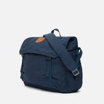 Сумка Fjallraven Numbers Foldsack No.2 Navy фото- 1