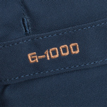 Сумка Fjallraven Numbers Foldsack No.2 Navy фото- 12