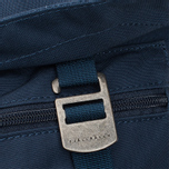 Сумка Fjallraven Numbers Foldsack No.2 Navy фото- 5
