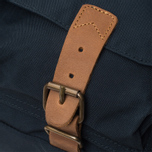 Сумка Fjallraven Ovik Shoulder Dark Navy фото- 5