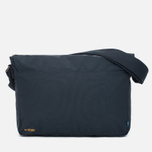 Сумка Fjallraven Ovik Shoulder Dark Navy фото- 3