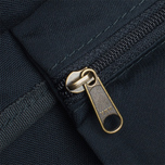 Сумка Fjallraven Ovik Shoulder Dark Navy фото- 8