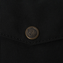 Сумка Fjallraven Pocket Black фото- 3
