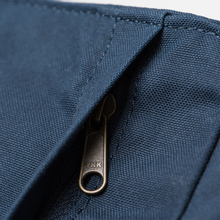 Сумка Fjallraven Pocket Navy фото- 2
