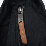 Сумка Fjallraven Totepack No.1 Black фото- 7