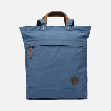 Сумка Fjallraven Totepack No.1 Blue Ridge