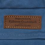 Сумка Fjallraven Totepack No.1 Blue Ridge фото- 8