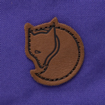 Сумка Fjallraven Totepack No.1 Purple фото- 6