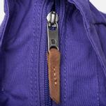 Сумка Fjallraven Totepack No.1 Purple фото- 7