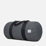 Сумка Herschel Supply Co. Packable Duffle 3M Reflective Grey фото- 1