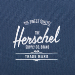 Сумка на пояс Herschel Supply Co. Sixteen Navy фото- 3