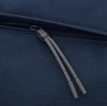 Сумка Lacoste Airline Black Iris фото- 5