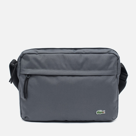 Lacoste Airline Bag Castlerock