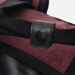 Рюкзак Lacoste Live Up Crossbody Chocolate Truffle/Black фото- 6