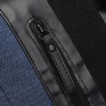 Рюкзак Lacoste Live Up Crossbody Peacoat/Black фото- 2