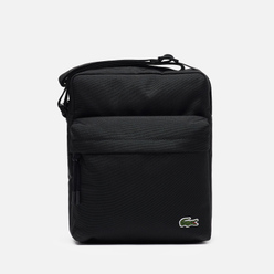 Сумка Lacoste Neocroc Canvas Black