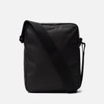 Сумка Lacoste Neocroc Canvas Black фото- 3