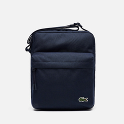 Сумка Lacoste Neocroc Canvas Navy