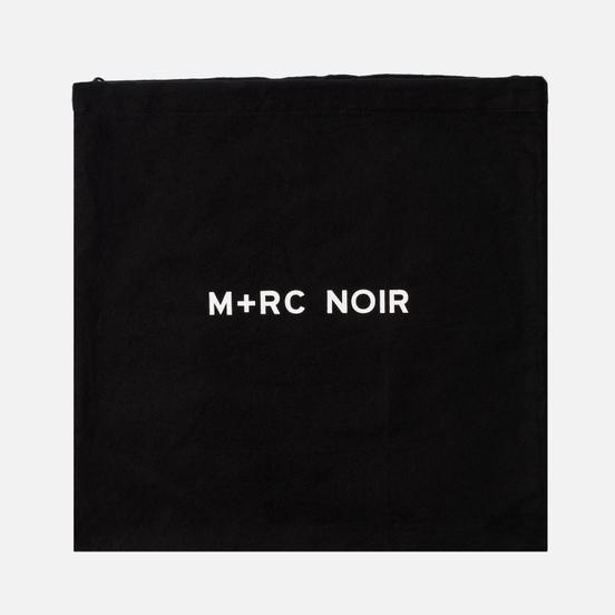 Сумка M+RC Noir Overdue Shoulder Black
