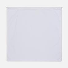Сумка Maison Margiela 11 Logo Tote Trasparent/White фото- 2