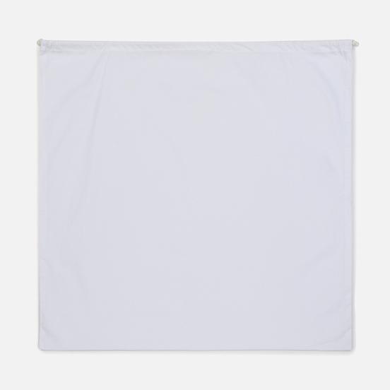 Сумка Maison Margiela 11 Logo Tote Trasparent/White