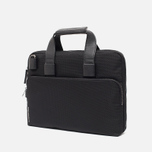 Сумка Mandarina Duck Code Briefcase Black фото- 1