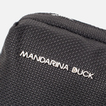 Сумка Mandarina Duck Code Briefcase Black фото- 6