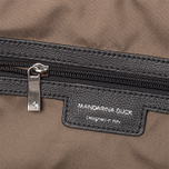 Сумка Mandarina Duck Code Briefcase Black фото- 9