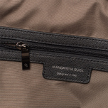 Сумка Mandarina Duck Code Briefcase Brown фото- 10