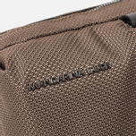 Сумка Mandarina Duck Code Briefcase Brown фото- 8