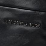 Сумка Mandarina Duck Duplex Black фото- 6