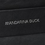 Сумка Mandarina Duck Duplex Black фото- 3