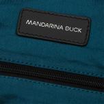 Сумка Mandarina Duck Duplex Black фото- 8