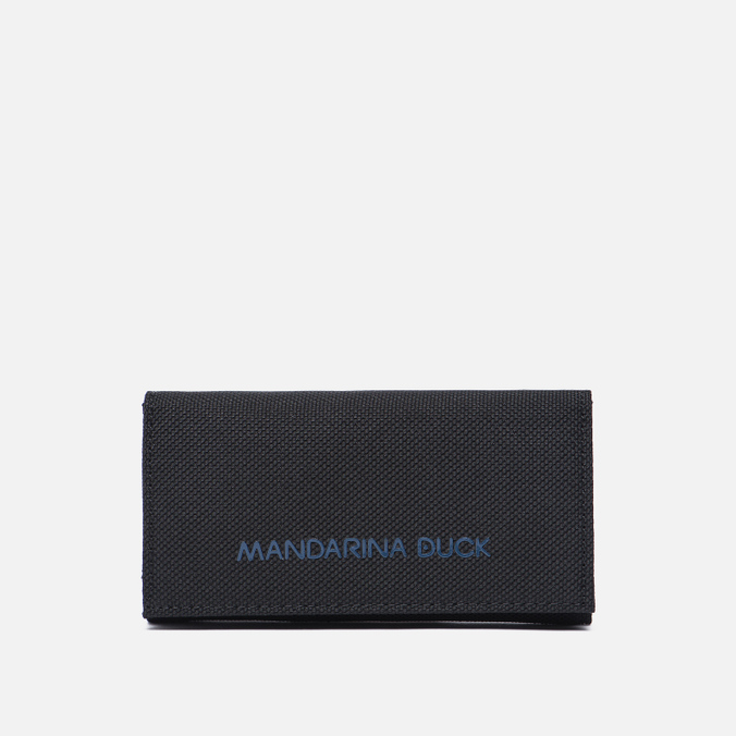 Ключница Mandarina Duck MD20 R15 Black
