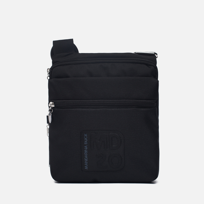 Сумка Mandarina Duck MD20 Shoulder Black