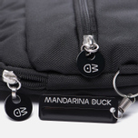 Сумка Mandarina Duck MD20 Shoulder Black фото- 3
