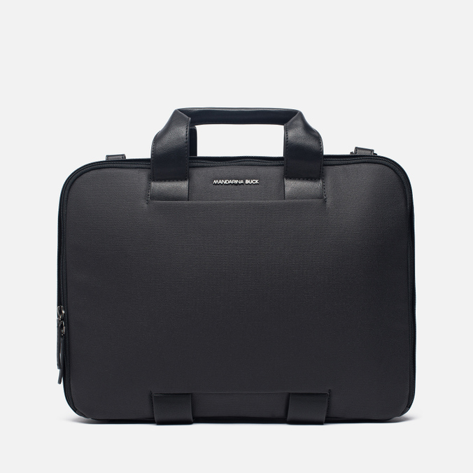 Сумка Mandarina Duck Mode Cartella Black