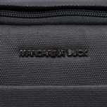 Сумка Mandarina Duck Mode Cartella Black фото- 4