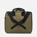 Сумка Mandarina Duck Rebel Buisness Military Olive фото- 3