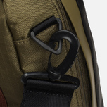 Сумка Mandarina Duck Rebel Buisness Military Olive фото- 9