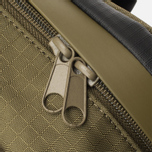 Сумка Mandarina Duck Rebel Buisness Military Olive фото- 6