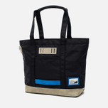 Сумка Master-Piece Over ver.6 Tote Black фото- 1